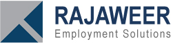 Rajaweer Employment Solutions